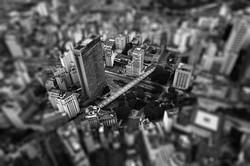 FOTOS AEREAS DE SAO PAULO
