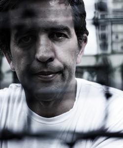 RICARDO ALMEIDAD