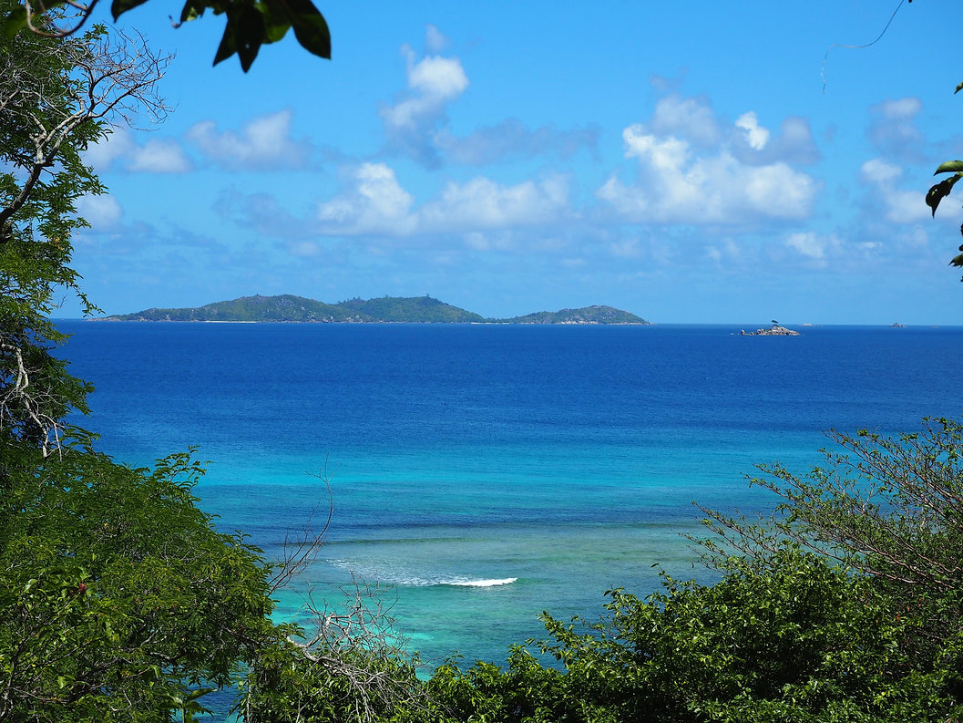 Property for sale Seychelles