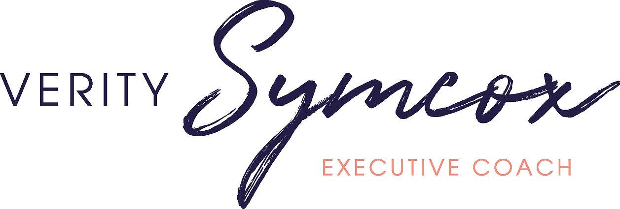VS-Logo-CMYK.jpg