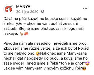 Manya_post.png