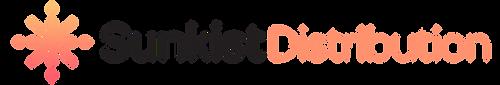 Sunkist-Distribution-logo-B copy.png