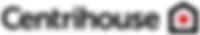 Centrihouse-logo-500px.png