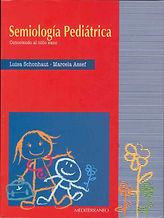 semiologia pediatrica conociendo al nino