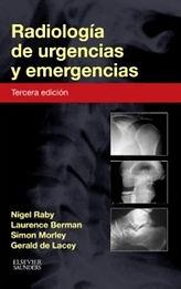 radiologia-de-urgencias-y-emergencias-_e