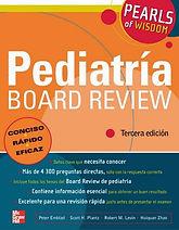 Pediatría_Board_Review.jpg