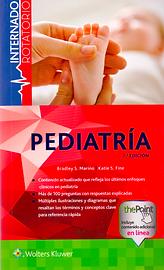 Pediatria 7 Ed.png