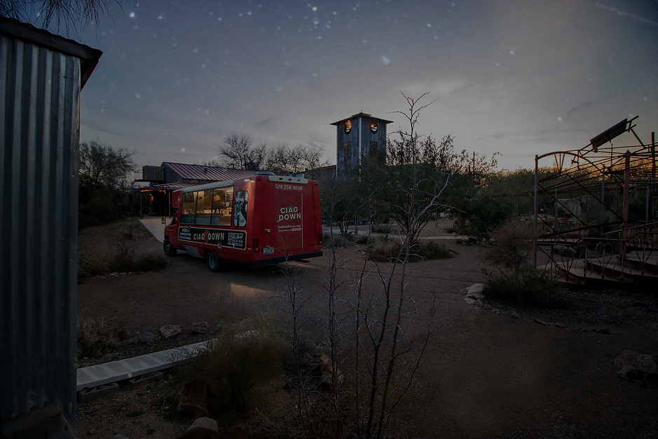 Truck and Stars night.png