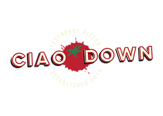 REVISED CIAO DOWN TAGLINE FINAL-02.png