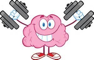 brain health and happiness