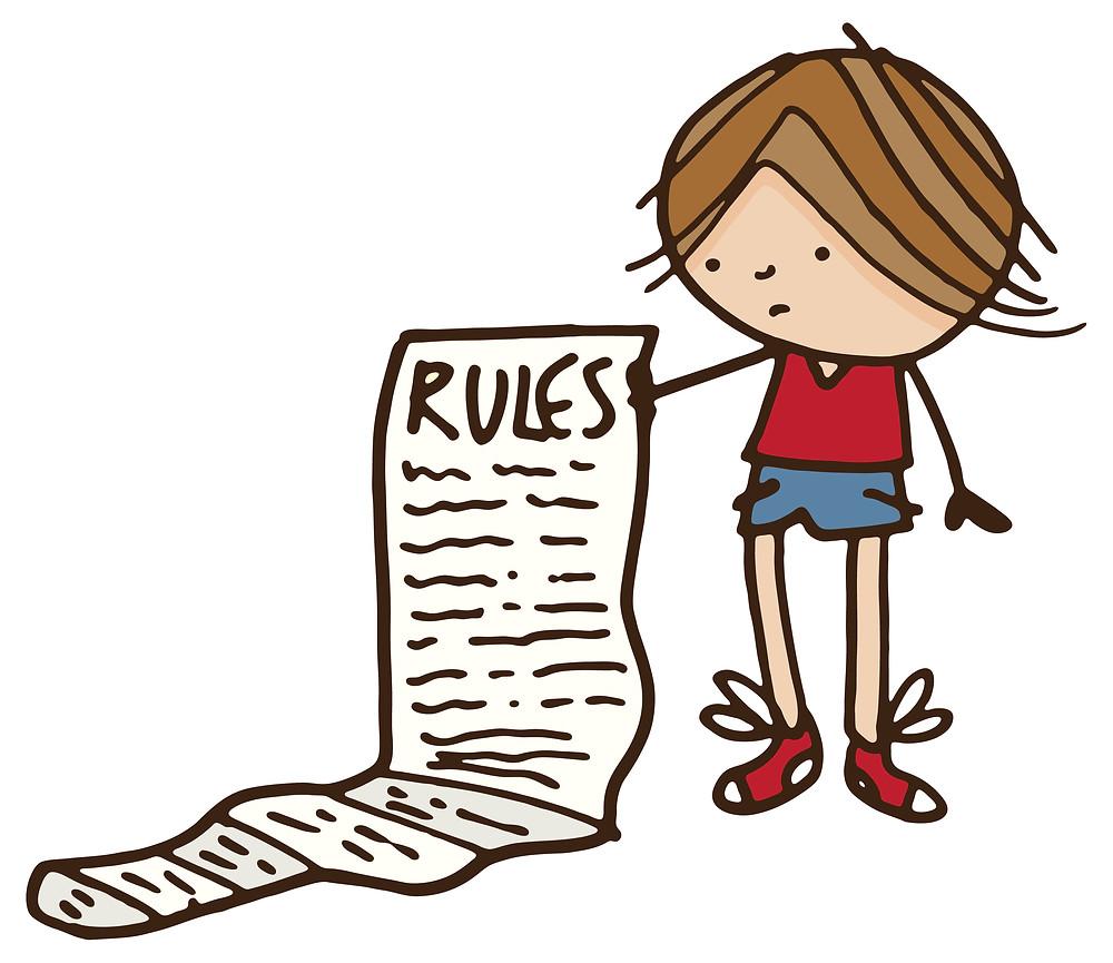 list-of-rules.jpg