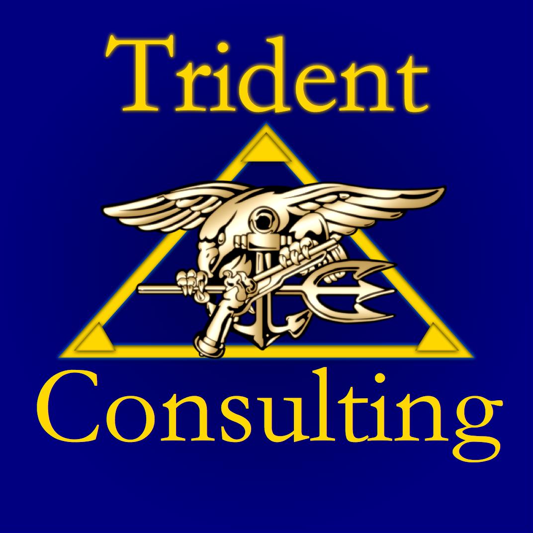 Trident Consulting