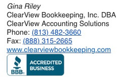 ClearView_Accounting