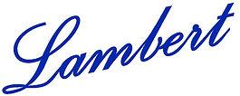 Lambert%20logo%20lettering_edited.jpg