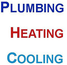Plumbing%20heating%20cooling_edited.jpg