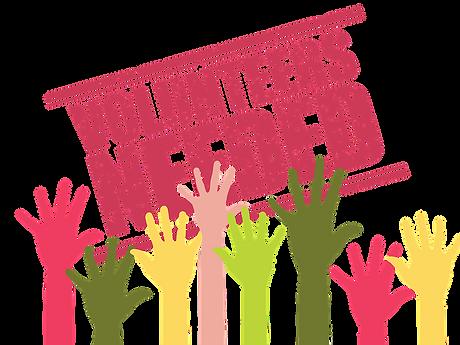 volunteers-needed_edited.png