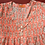 Thumbnail: Cotton Pleated Nighty