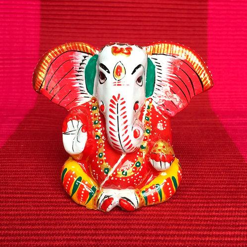 Ganesha - Medium