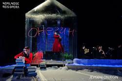 Onegin11