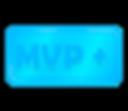 MVP+shopDISPLAY.png