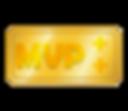 MVP++shopRANK.png
