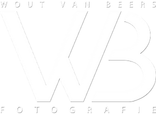 WVB-Fotografie-Logo-White.png