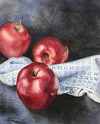 kim's apples.jpg