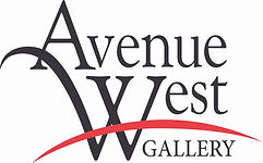 Avenue+West+logo-1.JPG