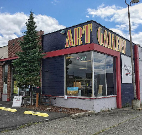 Ave Gallery Exterior.jpg