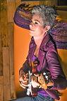Gwen Holt - promo pic #3 (1).jpg