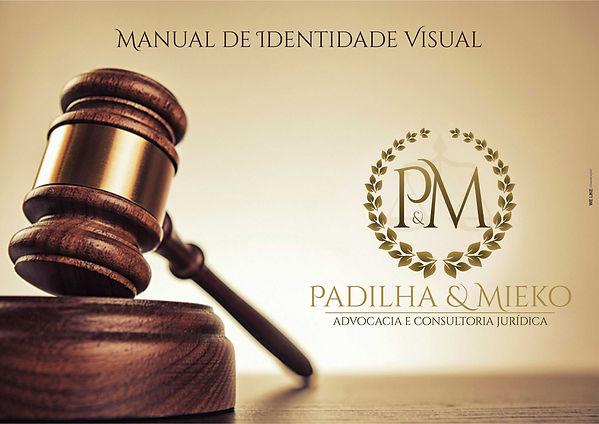 Manual de Marca capa.jpg
