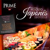 RODÍZIO_JAPONES_PRIME_GRILL_SEGUNDA_EDIÇ