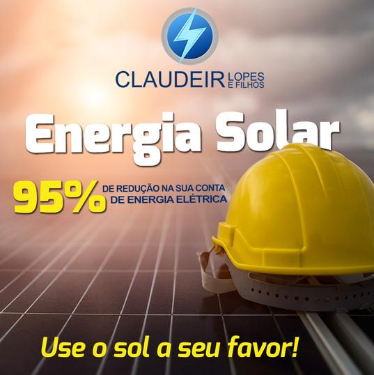 energia_solar_REDUÇÃO_NA_CONTA.jpg