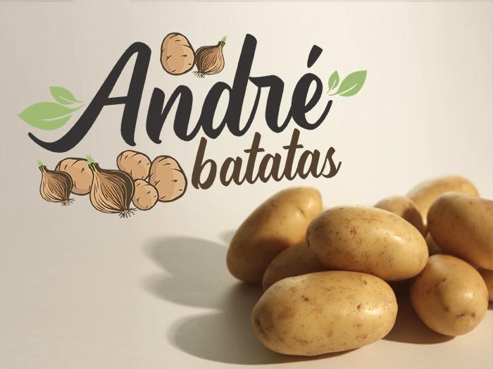 André Batatas
