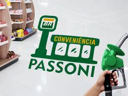 Conveniência Passoni