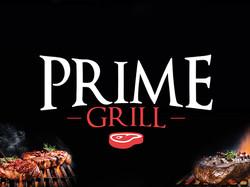 Prime Grill