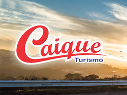 Caique Transportes