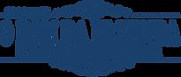 Logo O Bom da Fazenda.png