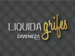 Liquida Grifes
