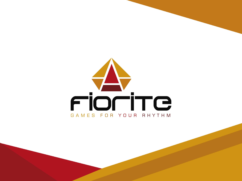 Fiorite
