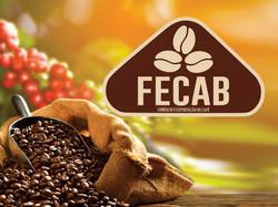 FECAB