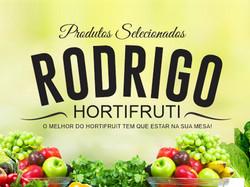 Rodrigo Hortifruti