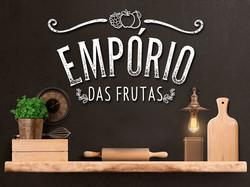perfil logo EMPORIUM