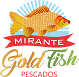 Logo Mirante Gold Fish Finalizado.png