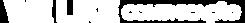 logo_we_like_comunicação_horizontal_bran