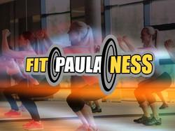 Paula Fitness