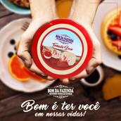 Bom_é_ter_vc.jpg