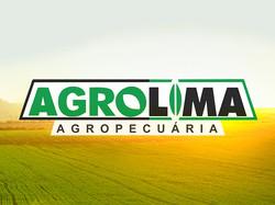 Agrolima