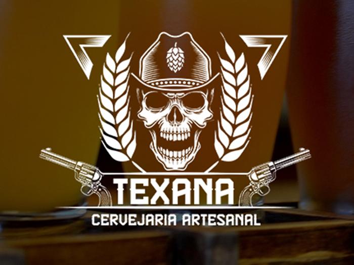 Cervejaria Texana