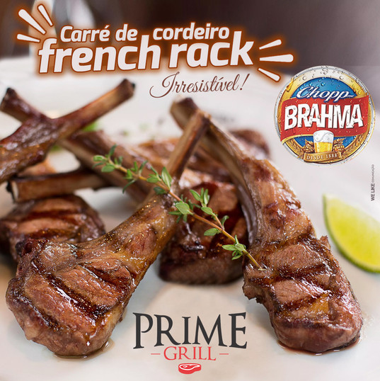french rac prime grill.jpg